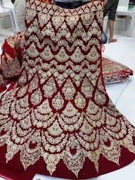 Maharani Sarees photo 2