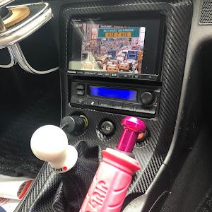 シルビア S15 スペックSのカスタム事例画像 087 garageさんの2020年04月13日07:45の投稿