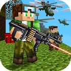 Player Battle Craft icon