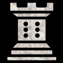 Chess960 Generator icon