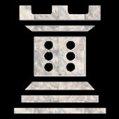 Chess960 Generator