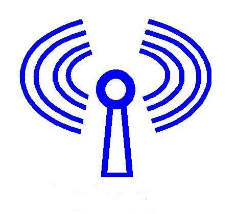 World Radio Station