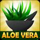Aloe Vera Benefits : Aloe Vera Uses for PC-Windows 7,8,10 and Mac