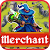 Merchant file APK for Gaming PC/PS3/PS4 Smart TV