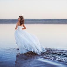 Wedding photographer Tatyana Chayko (chaiko). Photo of 03.07.2014