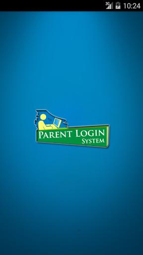 All Saints School Parent Login