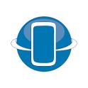 Street Invoice icon