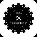 BodyEngineersSg APK