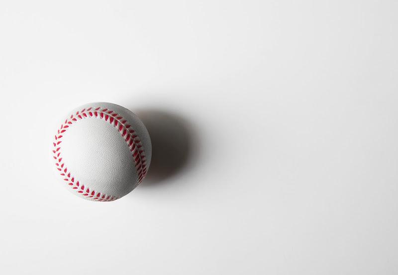 baseball di dady2