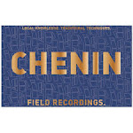 Field Recordings - Old Vines Chenin Blanc