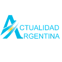 Today Argentina icon