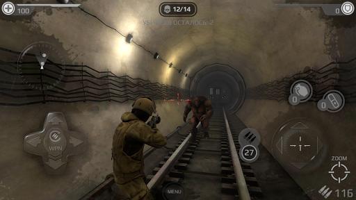 Underground 2077: Last Standoff 1.0.51 de.gamequotes.net 2