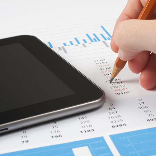Four reasons why you should invest in job costing software