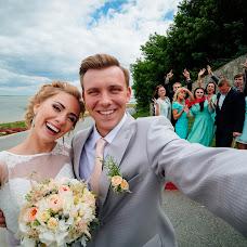 Wedding photographer Anna Davydova (ADova). Photo of 05.02.2016
