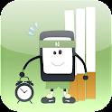 No smoking - NicoStopper icon