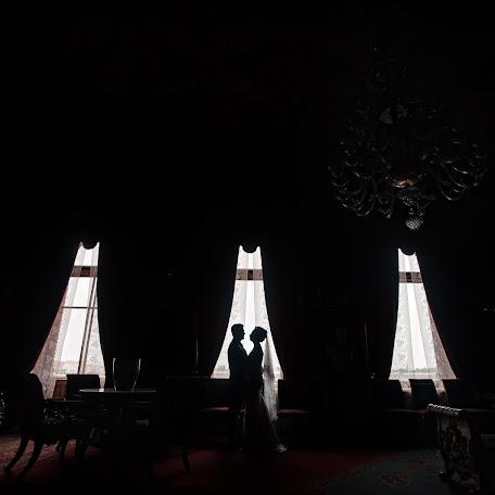 Wedding photographer Aleksey Averin (Guitarast). Photo of 04.12.2017
