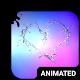 Heart Splash Animated Keyboard + Live Wallpaper Download on Windows