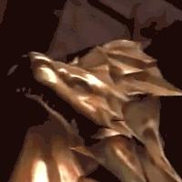 竜狩りオーンスタイン