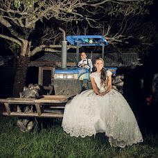 Wedding photographer Humberto Gomez (HumbertoGomez). Photo of 14.08.2018