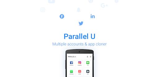 app cloner premium apk 1.5.20