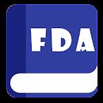 Ley FDA Icon