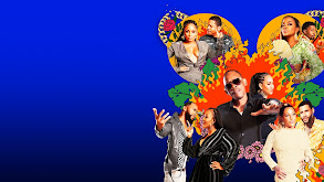 Hip Hop Edition: Break the Cycle thumbnail