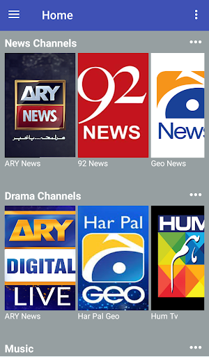 ary news live tv channel online free download for pc