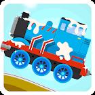 Train Driver icon