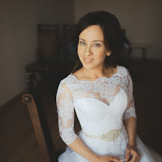 Wedding photographer Elena Korobeynikova (ElenaKorobeynik). Photo of 08.07.2015