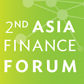 2nd Asia Finance Forum
