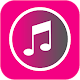 music player Download on Windows