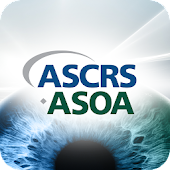 ASCRS ASOA Meetings