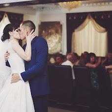 Wedding photographer Dmitriy Zakharchuk (Maximusnd). Photo of 09.06.2014