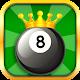 Pool 8 : 3D Billiard Snooker