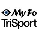 MyFo TriSport icon