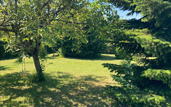 terrain à Saint-Pierre-de-Mons (33)