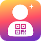QR Code Creator for Share