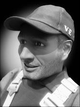 Photo: 1:3 Seglerpilot  Enrico Vettermann