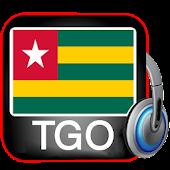 Togo Radio – All Togo Radios – Radio TGO Android APK Download Free By WorldRadioFM