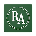 Ritchason Auctioneers icon