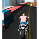 Traffic Bike Racer