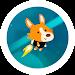 Dog Day Adventure : Platformer icon