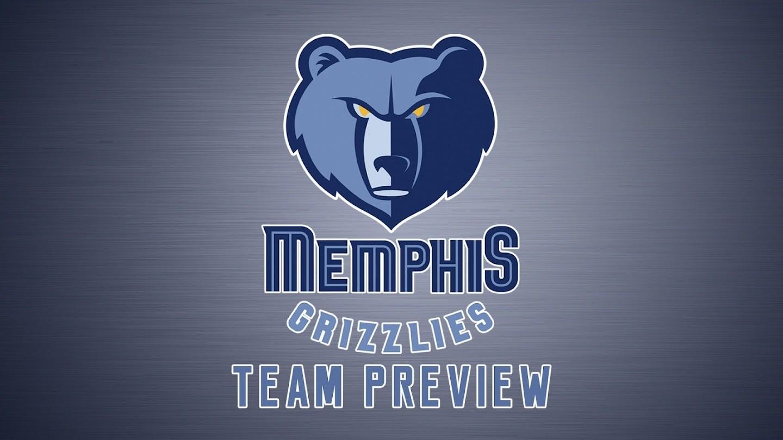 Watch Memphis Grizzlies Team Preview live