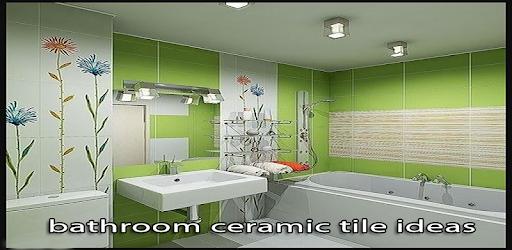 Bathroom Ceramic Tile Ideas On Windows Pc Download Free 1 0 Com Wirodev Bathroomceramictileideas