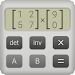 [ Matrix Calculator ] APK