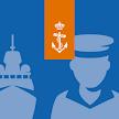 Koninklijke Marine APK