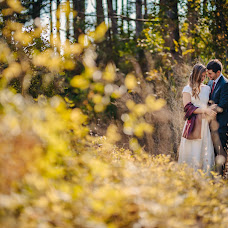 Hochzeitsfotograf Milen Marinov (marinov). Foto vom 17.10.2017