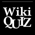 Wiki Quiz (Wikipedia Powered) icon