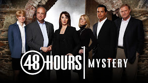 48 Hours Mystery thumbnail