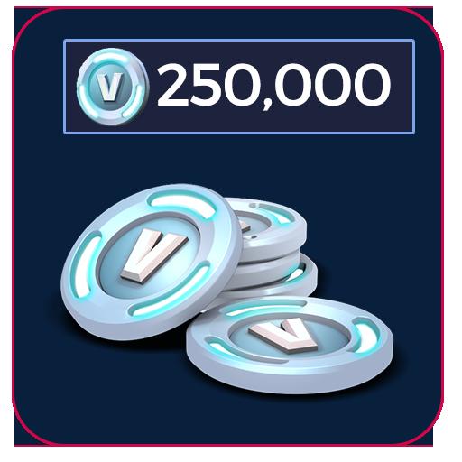 Get Free V-bucks_fortnite Tips